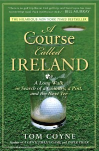 course_called_ireland-pb
