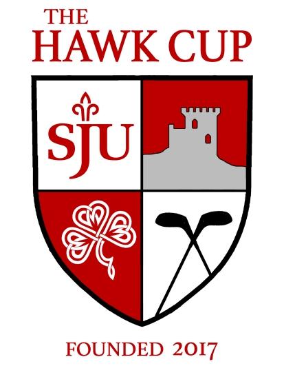hawk-cup-crest-v8-4-copy