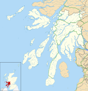 480px-argyll_and_bute_uk_location_map-svg