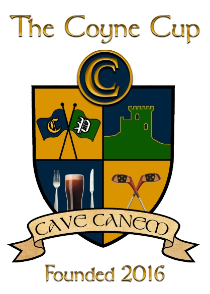 coyne-cup-crest